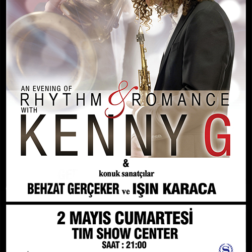 KENNYG-TASARIM_-_be