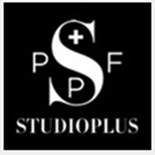 Studio-Plus-Logo