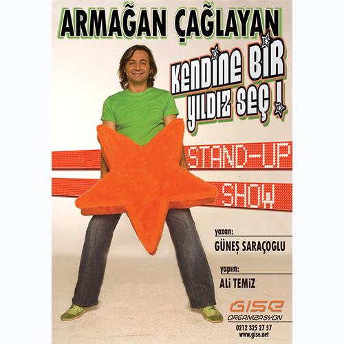 armagan_caglayan_afis-son_(kucuk)