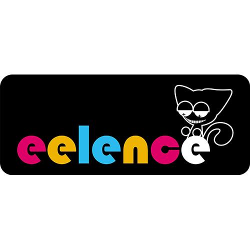 eelence Logo