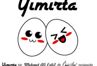 yimirta_1